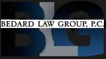 Bedard Law Group. P.C.