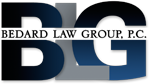 Bedard Law Group. P.C.
