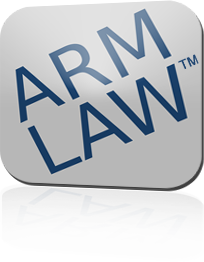 ARM LAW App