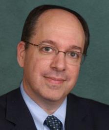 David Kleber