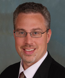 John H. Bedard, Jr.