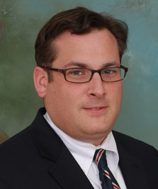 Michael K. Chapman
