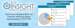 Bedard Law Group Insight Speech Analytics