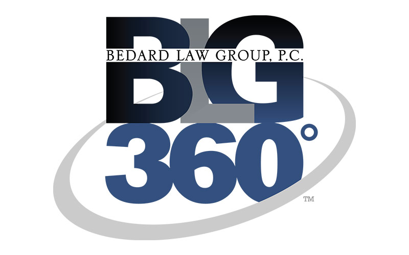 Credit and Collection Legal Compliance Assistance